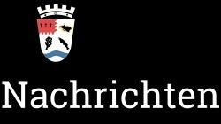 Im-Baunachgrund.de-Telegramm