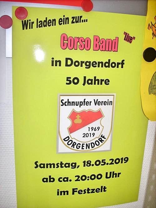 Dorgendorf