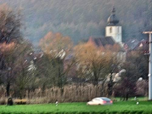 Rentweinsdorf