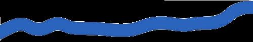 Symbolbild-Fluss-klein