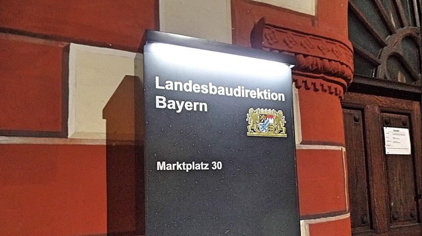 stadtratssitzung burglengenfeld live stream